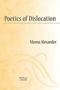 Poetics of Dislocation