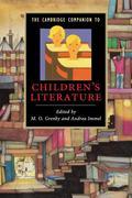 The Cambridge Companion to Children's Literature