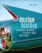 Design History