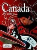 Canada: The Culture