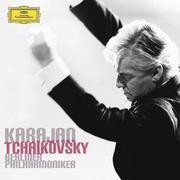 Sinfonien 1-6 (Karajan Sinfonien-Edition)