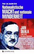 Nationalistische MACHT & nat. MINDERHEIT