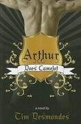 Arthur Does Camelot