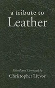 Tribute to Leather