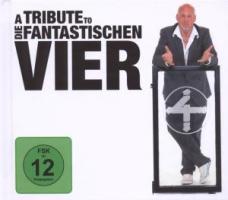 A Tribute To Die Fantastischen Vier