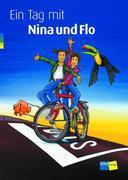 Nina und Flo