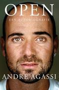 Open / Een autobiografie / druk 1
