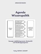 Agenda Wissenspolitik