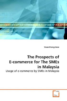 The Prospects of E-commerce forThe SMEs in Mala...