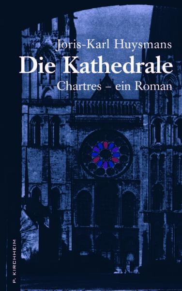 Die Kathedrale als Buch