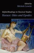 Horace: Odes and Epodes