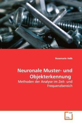 Neuronale Muster- und Objekterkennung als Buch ...