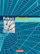 Fokus Chemie. Einführungsphase Oberstufe. Schülerbuch. Hessen