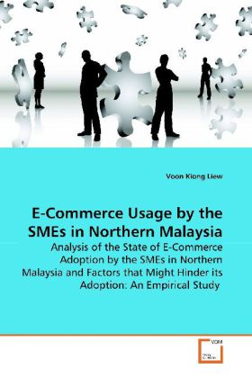 E-Commerce Usage by the SMEs in Northern Malays...