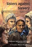 Sisters Against Slavery