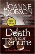 Death Without Tenure