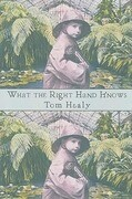 What the Right Hand Knows