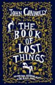 The Book of Lost Things als eBook Download von ...