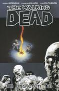 The Walking Dead 09