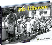 Alt-Uhoven