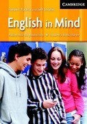 English in Mind Starter Student's Book Polish Edition