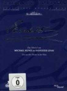 Elisabeth - Das Musical Sammler Edition - Live ...