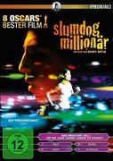 Slumdog Millionär