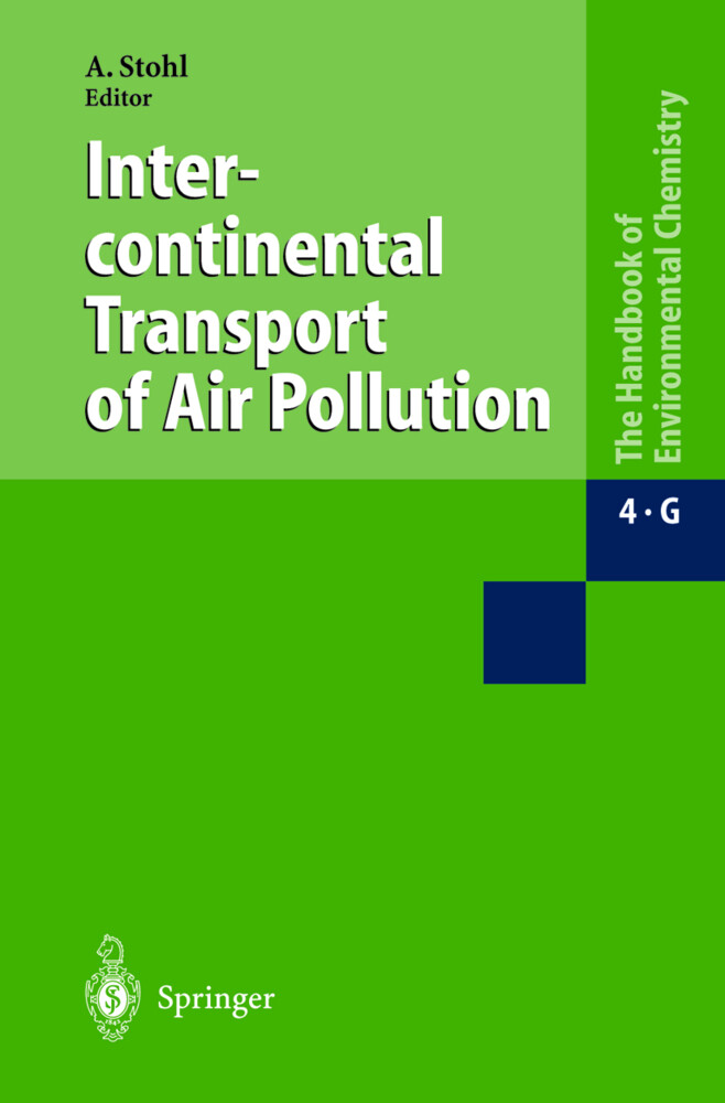 Intercontinental Transport of Air Pollution als...
