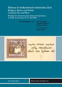 Edessa in hellenistisch-römischer Zeit