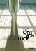 Die Welt von Lucie 01