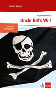 Uncle Bill's Will