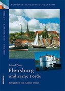 Flensburg und seine Förde
