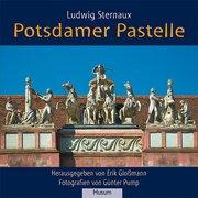 Potsdamer Pastelle