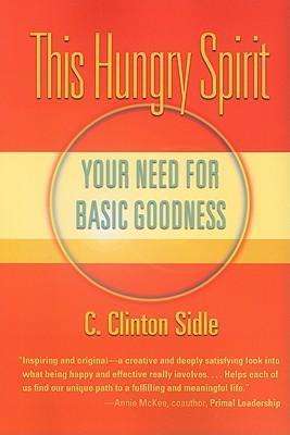 This Hungry Spirit als Taschenbuch