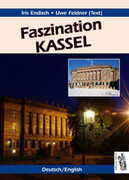 Faszination Kassel