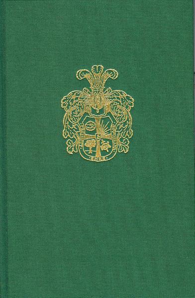 Zirkel und Zahnrad als Buch von Frank Grobe