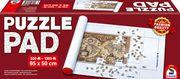 Schmidt Spiele - PuzzlePad für 500- bis 1000-Teile-Puzzles