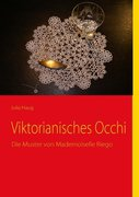 Viktorianisches Occhi