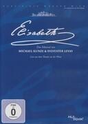 Elisabeth Musical