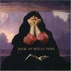 Book Of Reflections