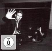 Tonight: Franz Ferdinand Limited Boxset