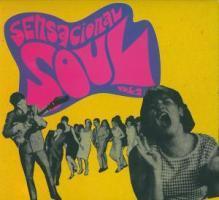 Sensacional Soul Vol.2