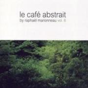 Le caf, Abstrait Vol.6