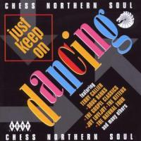 CHESS NOTHERN SOUL
