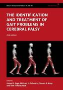 The Identification and Treatment of Gait Problems in Cerebral Palsy