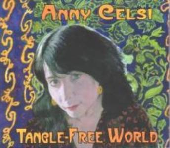 Tangle-Free World