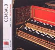 Greatest Works-Cembalo (Harpsichord)