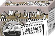 Abacusspiele - Anno Domini - Lifestyle