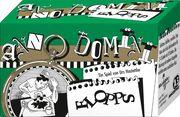ABACUSSPIELE - Anno Domini - Flopps