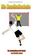Die Handballschule